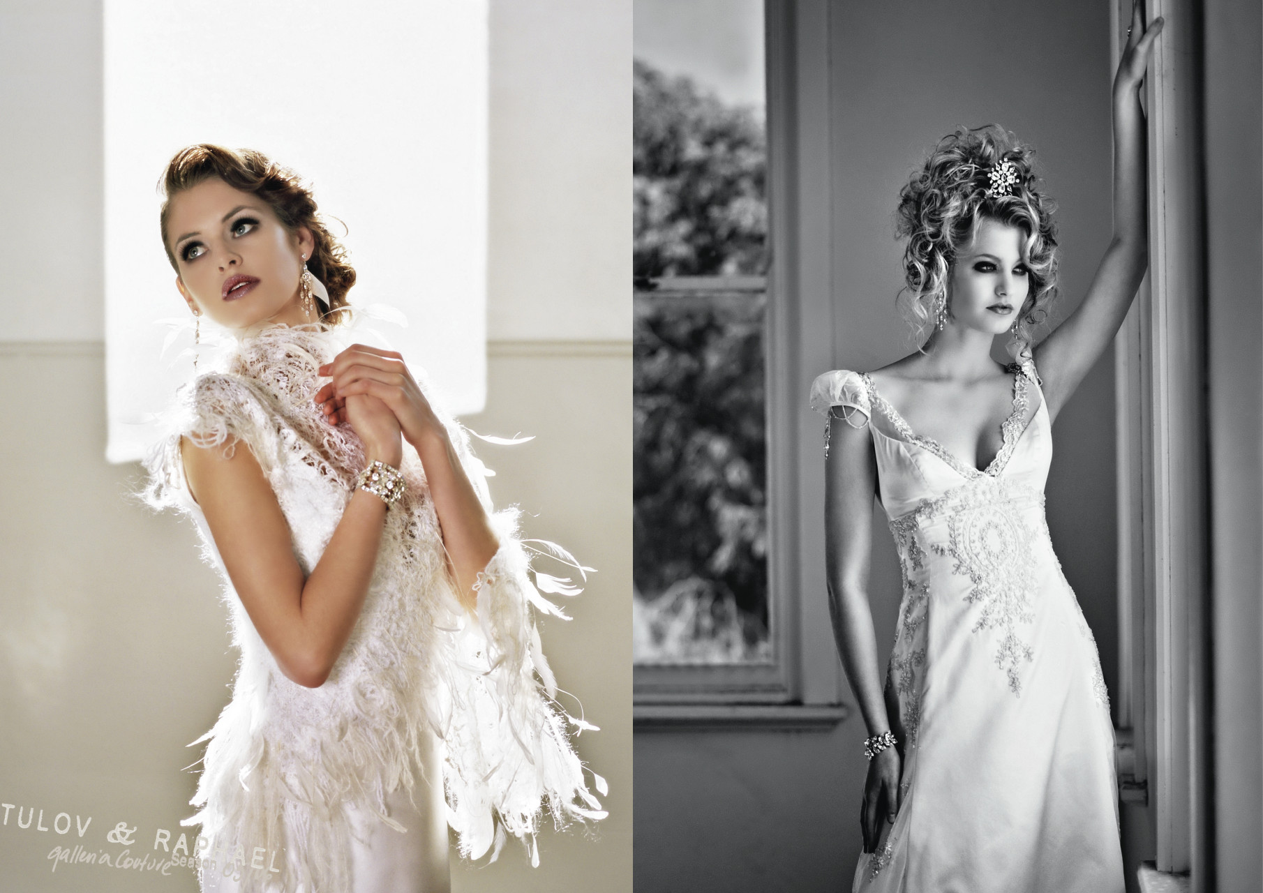 Bridal Options Editiorial 7-8