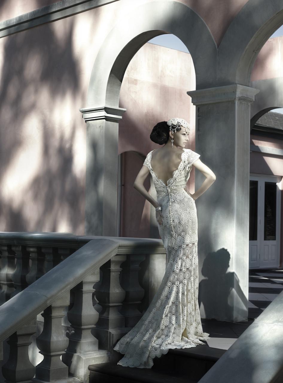 Villa Dionysus 08