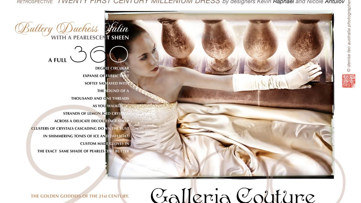 Magazines 2010 <