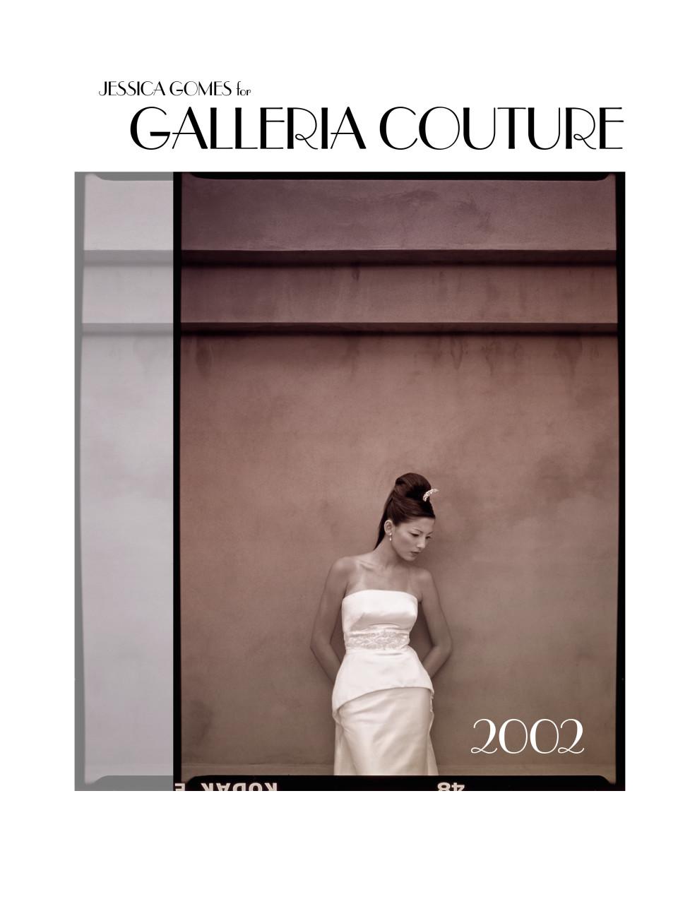 2002 jessica retrospective
