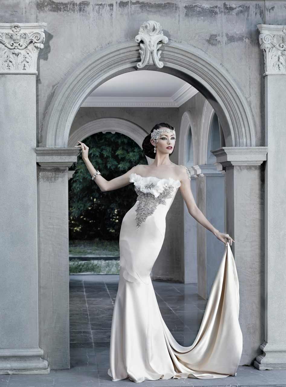 Magazine 2013 cropped for featured gowns